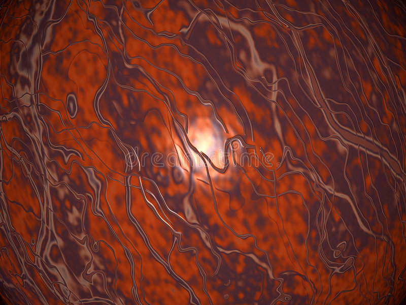 Download Computer Generated Abstract 16 Stock Images - Image: 511194