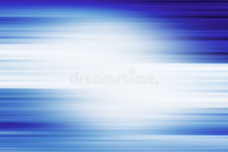 Computer generated background vector illustration