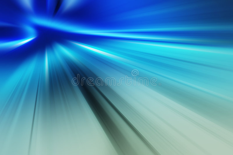 Computer generated background royalty free illustration
