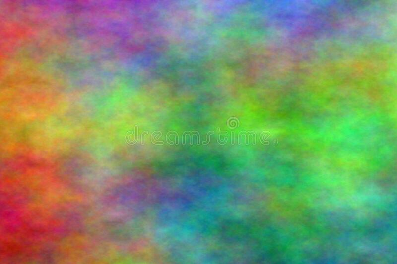 computer-generated designs (76) royalty free stock images