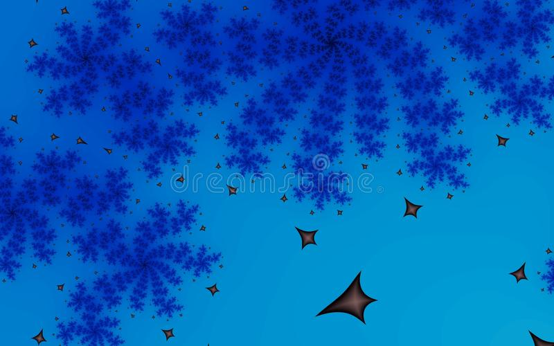 Download Computer Generated Patterns Stock Illustration - Image: 12282124