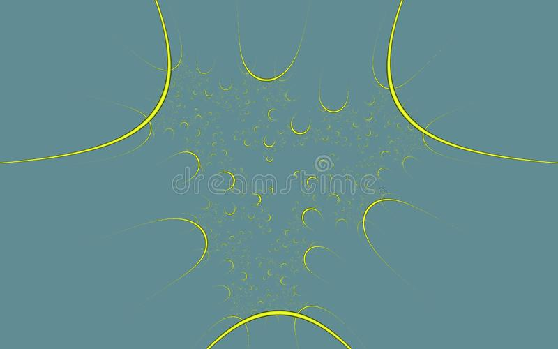 Download Computer Generated Patterns Stock Images - Image: 12282184