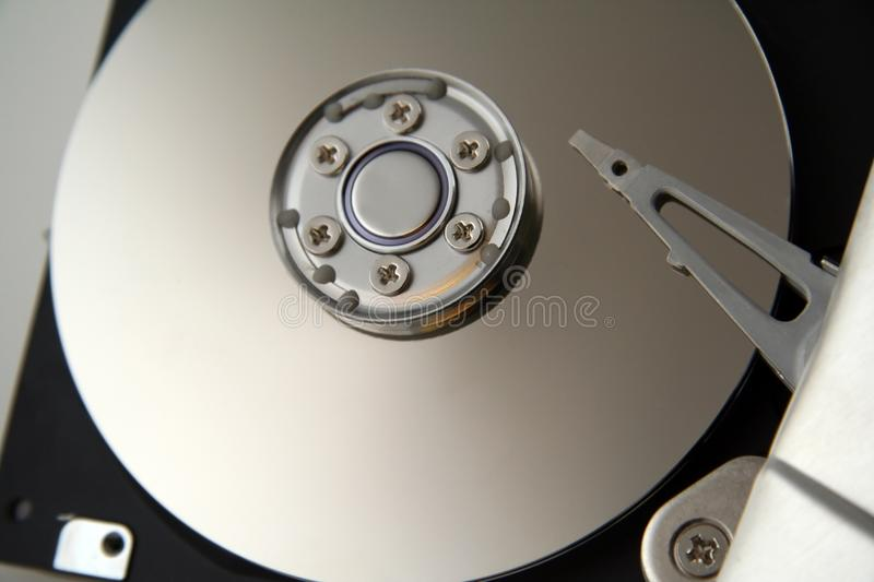 Computer Hard Drive Free Stock Images