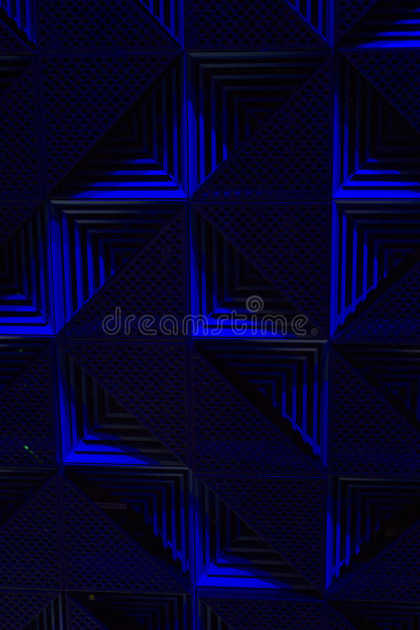 Download Computer hardware stock photo. Image of panel, surface - 42144936
