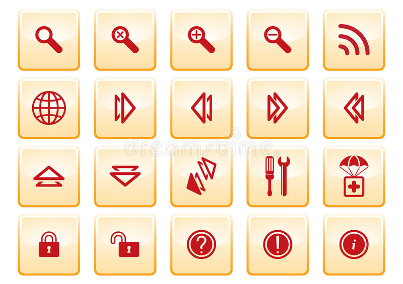 Download Computer Icons Royalty Free Stock Photography - Image: 13479587