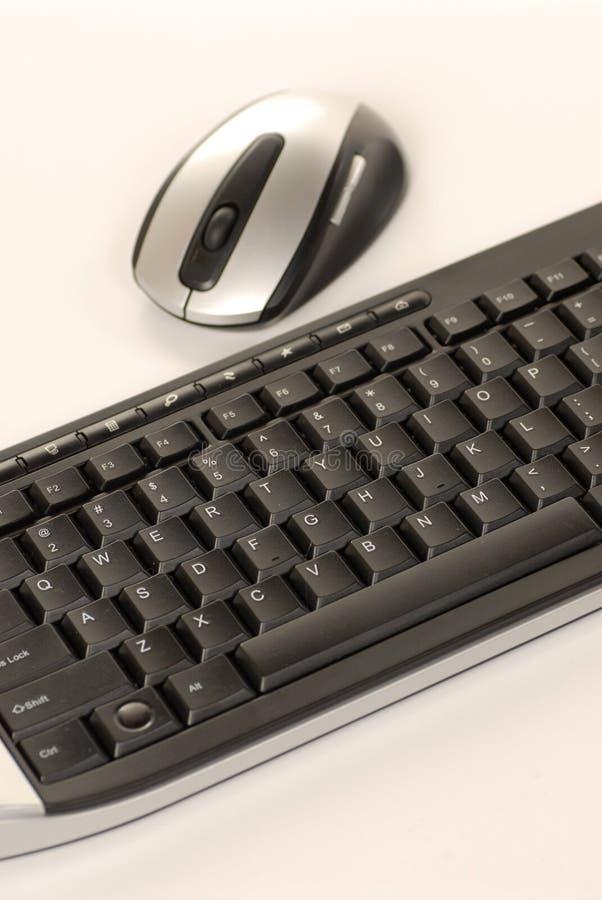 Download Computer keyboard stock photo. Image of desktop, internet - 10564762