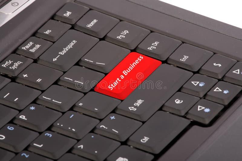 Download Computer keyboard stock image. Image of money, keyboard - 3839249