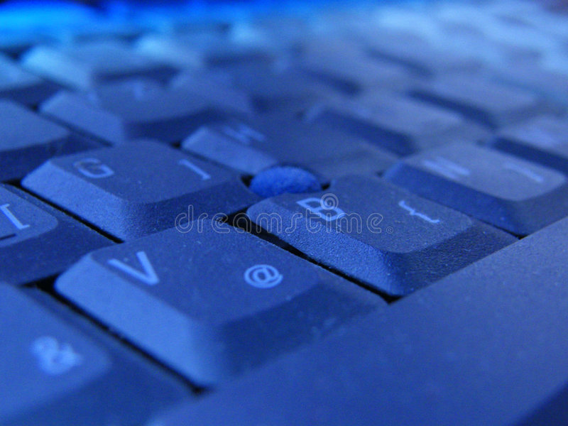 Download Computer keyboard stock photo. Image of management, connection - 6560890
