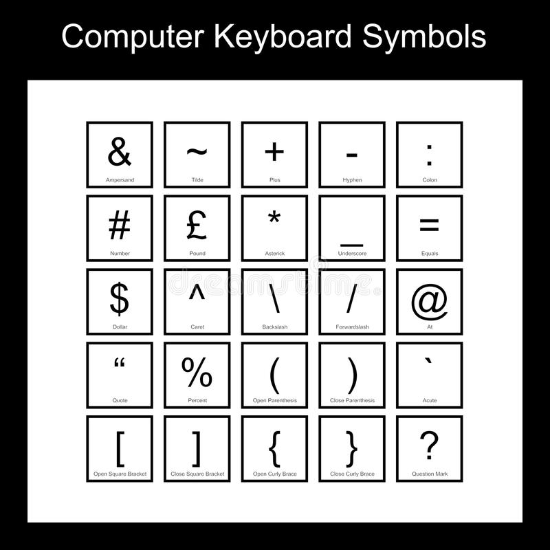 how to download a keyboard with math symbols