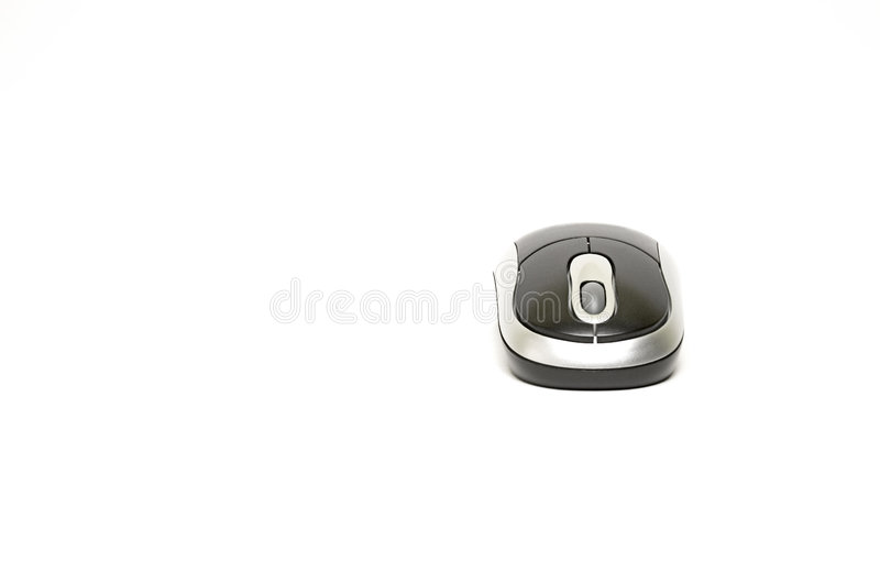 Download Computer Mouse Royalty Free Stock Images - Image: 179479