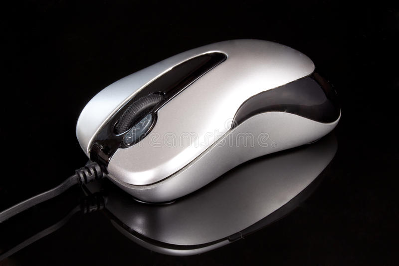 Download Computer mouse stock photo. Image of work, peripherals - 23137774