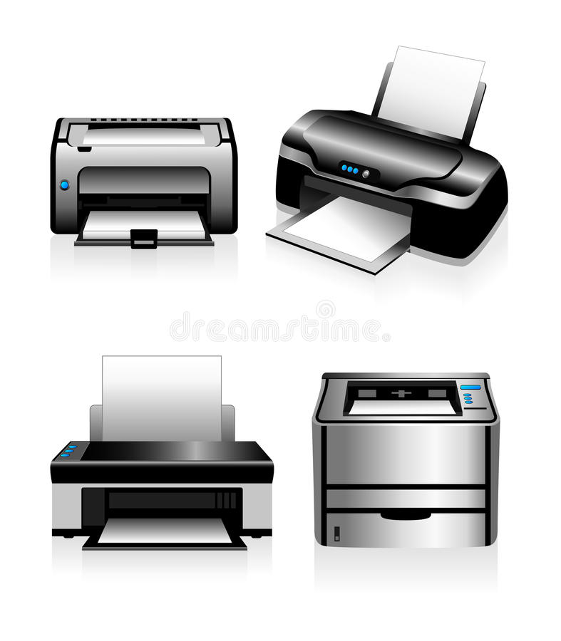 ink jet computer printers Ecotank supertank all-in-one printers offer super-high-capacity, refillable ink tanks and low-cost replacement inks.