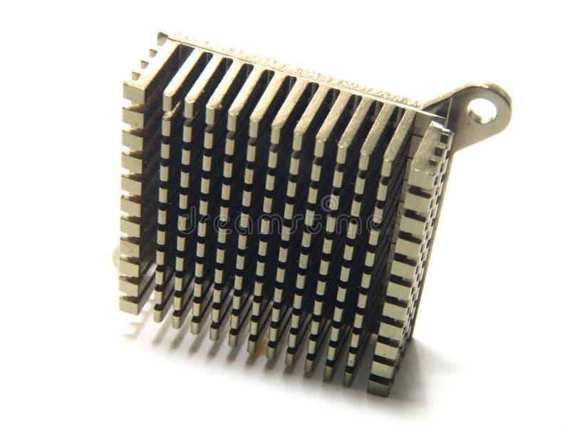 Computer Radiator