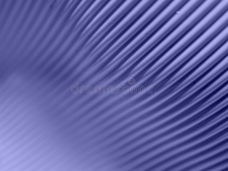 Computer-Seilzug-Hintergrund 3 stockfoto