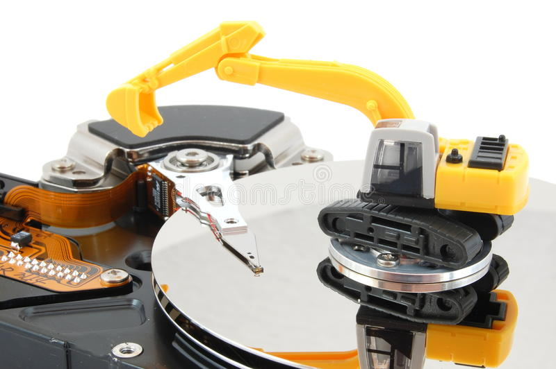 Download Computer service stock photo. Image of save, storage - 10180604