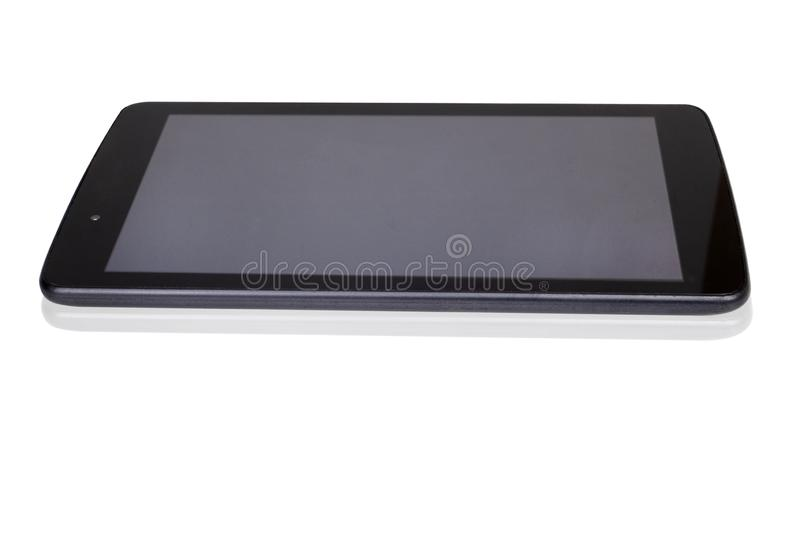 Computer Tablet stock photography