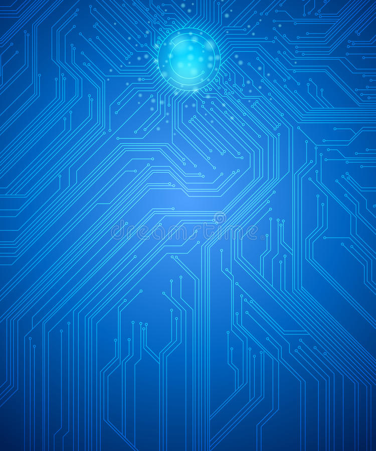 Circuit Board Images Free moreover Circutry Background besides Shutterstock 420422224 further Circuit Board Image 5458130 besides High tech pattern. on royalty free stock images printed blue industrial circuit board
