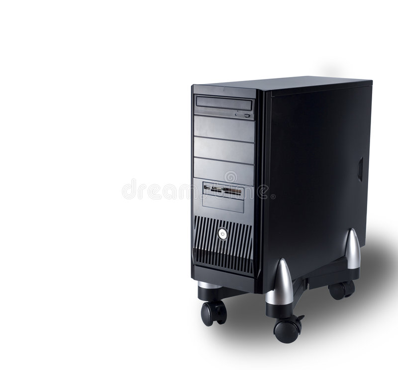 Download Computer technology cpu stock photo. Image of copy, wheels - 7515284