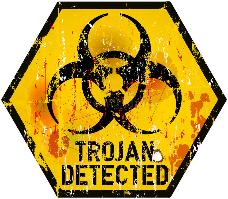 Trojans Were Downloaded up to 100,000 Times