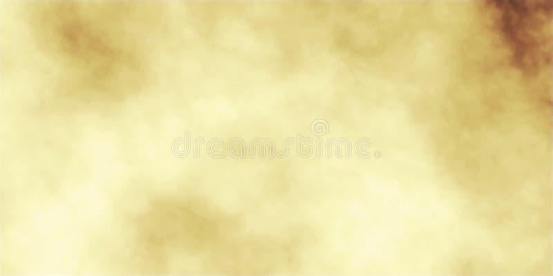 Computererzeugter Hintergrund der schönen Marmorbeschaffenheit und Tapetenentwurf lizenzfreie abbildung