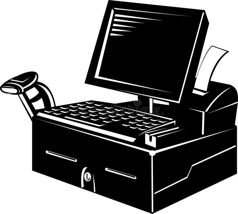 Computerkleinkasse