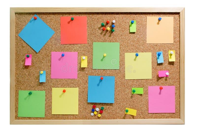 Comunicación colorida imagenes de archivo