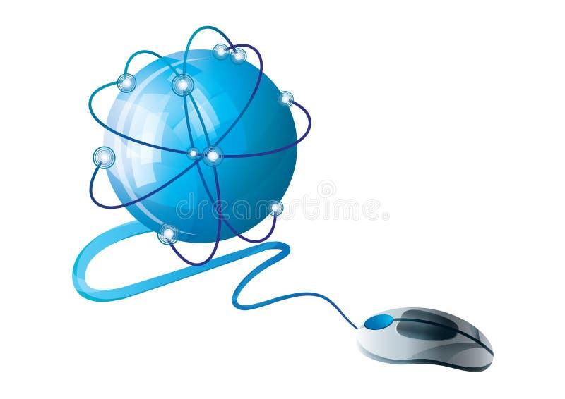 Comunication icon vector illustration