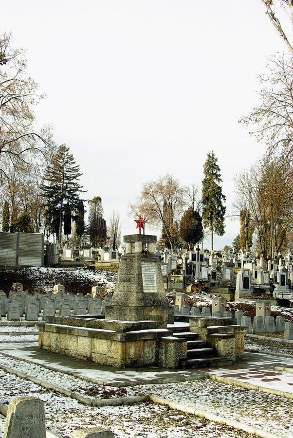 Download Comunist memorial monument stock photo. Image of landmark - 22803372