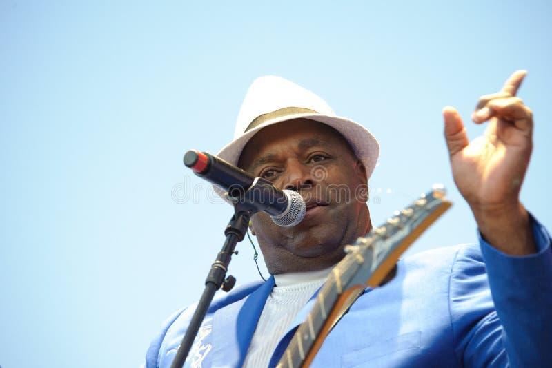 Download Con Funk Shun editorial image. Image of performer, popular - 21254035