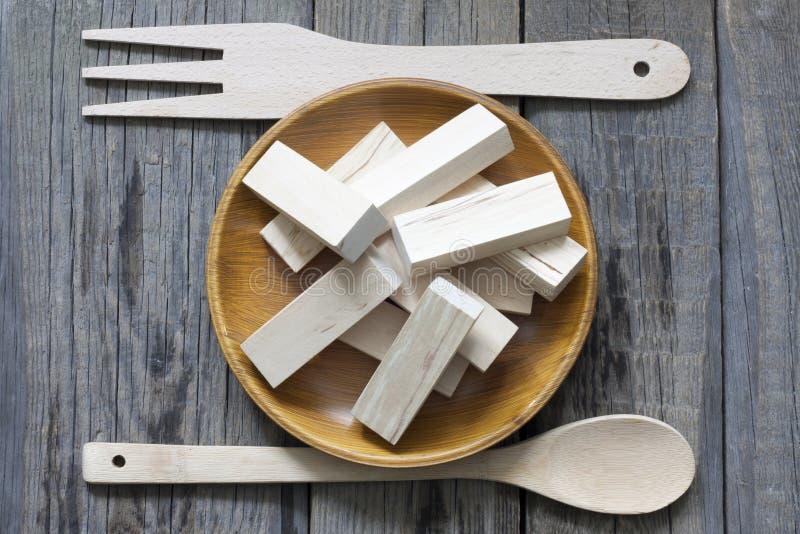 Conceito criativo da comida lixo insalubre imagem de stock