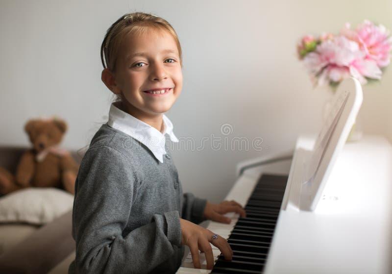 conceito da educação da música imagem de stock royalty free