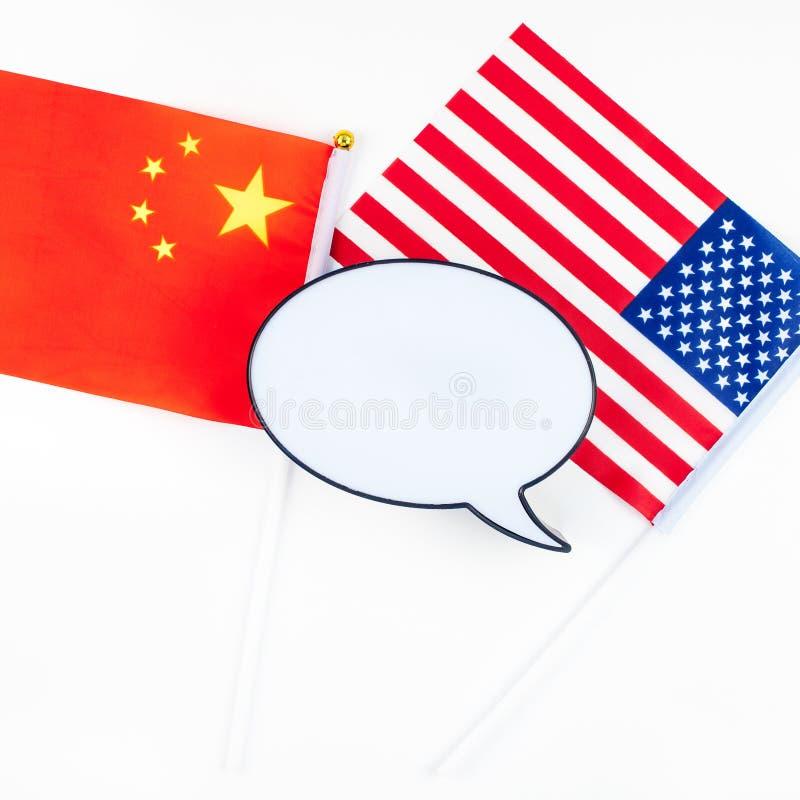 guerra comercial e criptomoeda da china