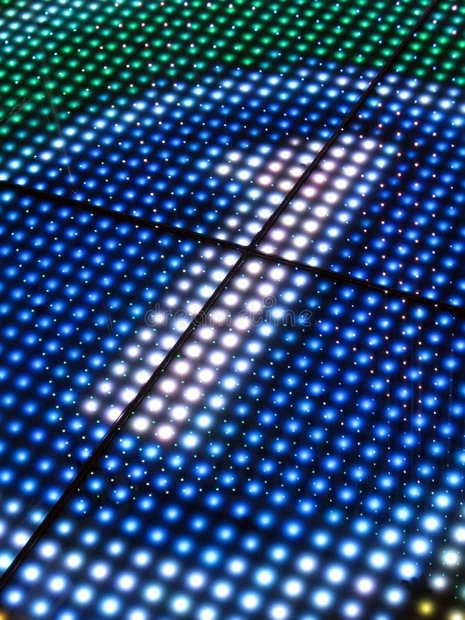 Download Conceito Da Iluminação Do Disco Do Número Um, Ilustração Stock - Ilustração de figura, cores: 12802703