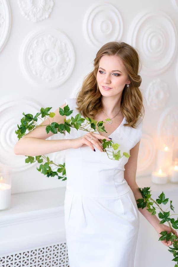 Conceito da saúde e da beleza foto de stock royalty free