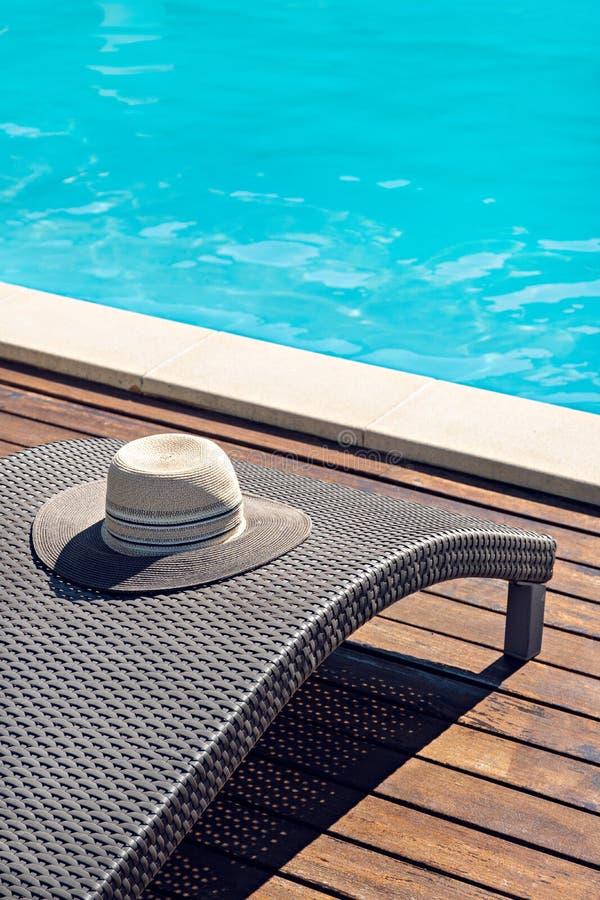 Conceito das férias de verão imagem de stock royalty free