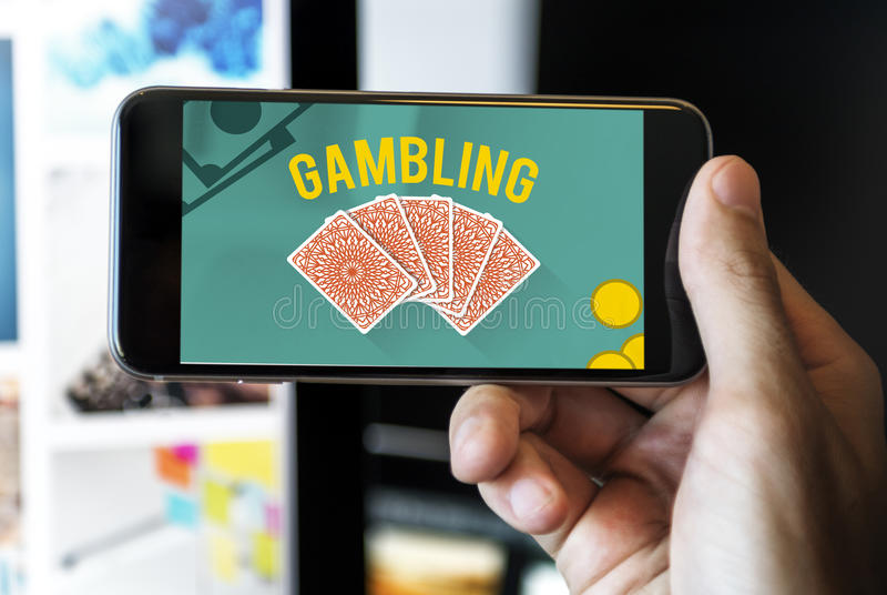 tipico casino chips auszahlen lassen