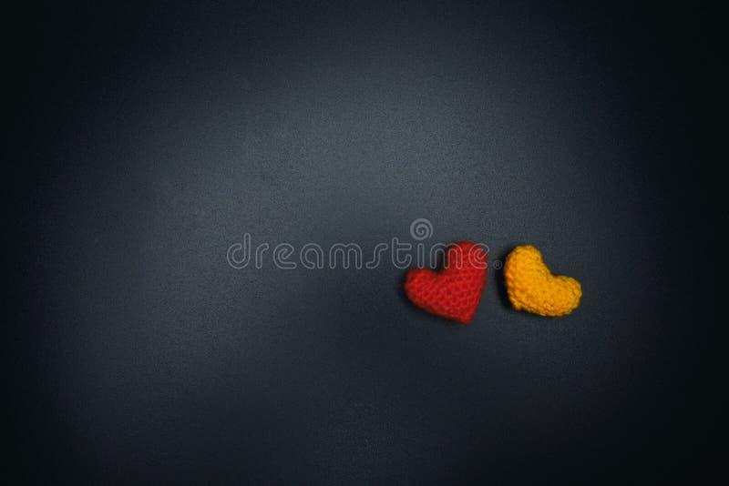 Download Conceito Do Fundo Da Ideia Do Valentim Do Amor Foto de Stock - Imagem de tabela, forma: 107526096