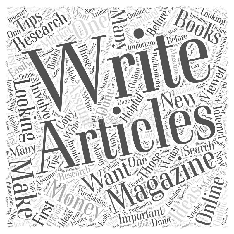 Download Conceito Do Fundo Do Texto Da Nuvem Da Palavra Ilustração do Vetor - Ilustração de artigos, conceito: 80102574