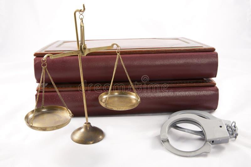 Conceito legal foto de stock royalty free
