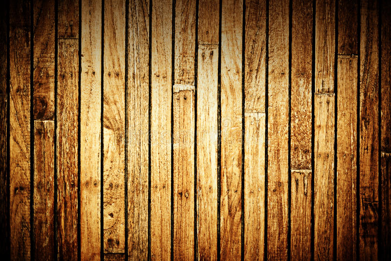 Conceito material de madeira da textura do papel de parede do fundo fotografia de stock royalty free