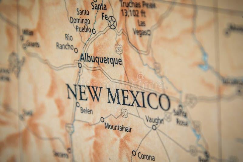 Cartina Geografica Politica Del Messico.203 Mappa Politica Del Messico Foto Foto Stock Gratis E Royalty Free Da Dreamstime