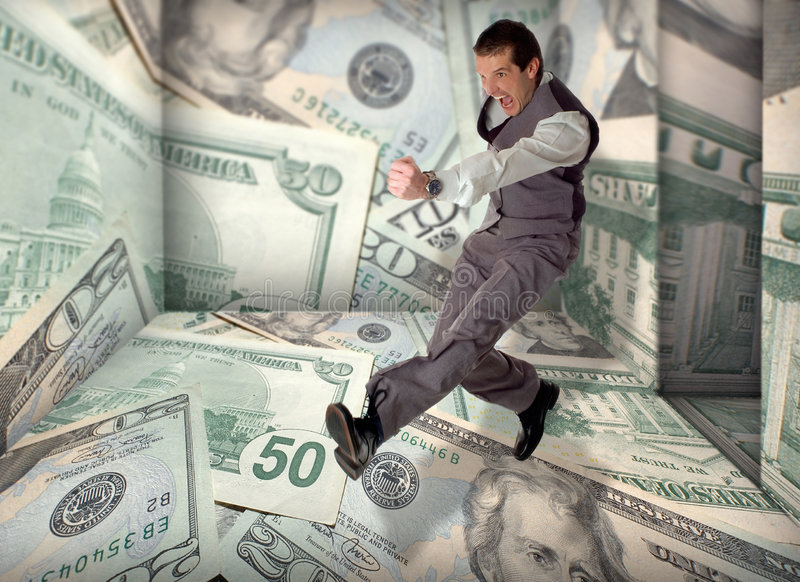 Download Concept Stock Photo - Image: 2547570
