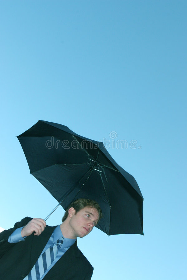 Concept 4 d'homme d'affaires photographie stock libre de droits