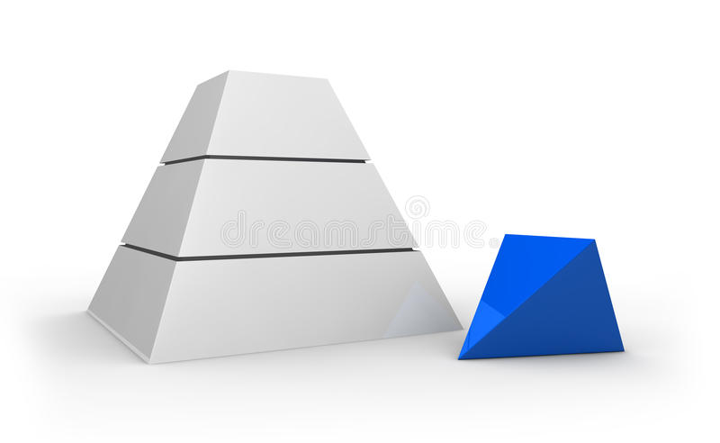 Download Concept Of Build And Completing Stock Illustration - Image: 21888504