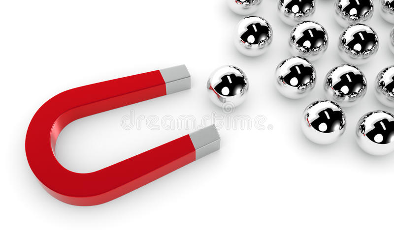 Download Concept of competition stock illustration. Illustration of background - 36697073