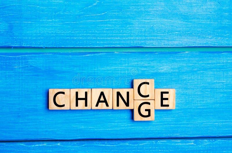 Concept développement et de croissance ou de changement personnelle de carrière vous-même concept de motivation, accomplissement  image stock