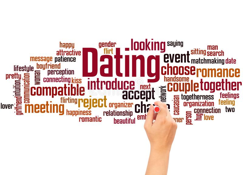 avantages de datation de vitesse matchmaking en ligne par date de naissance seulement