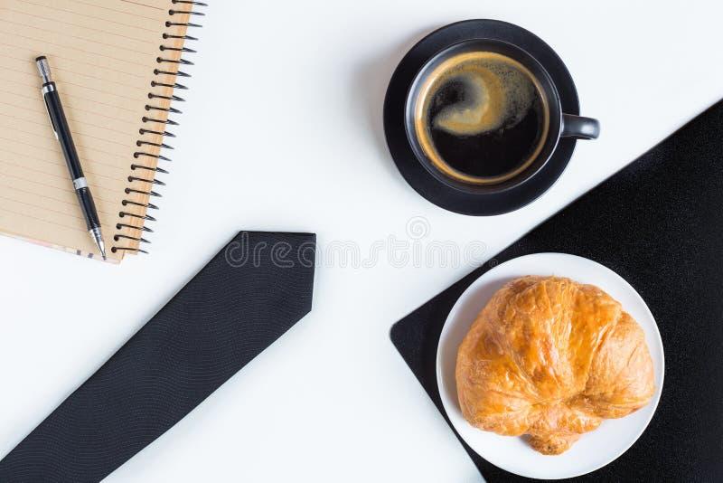 Concept d'affaires photos stock