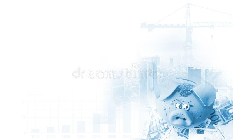 Download Concept d'affaires image stock. Image du hypothèque, intérêt - 76076981