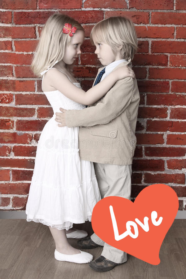 Concept d'amour. Valentine ou fond de mariage photographie stock libre de droits